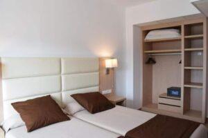 Dónde alojarse en Ibiza 8