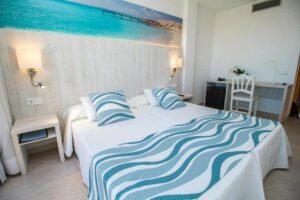 Dónde alojarse en Ibiza 55