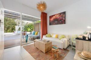 Dónde alojarse en Ibiza 54