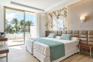 Dónde alojarse en Ibiza 56