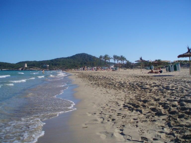 Dónde alojarse en Ibiza 51