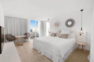 Dónde alojarse en Ibiza 40