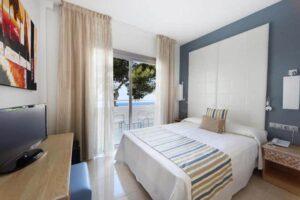Dónde alojarse en Ibiza 41