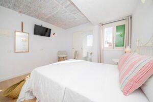 Dónde alojarse en Ibiza 50