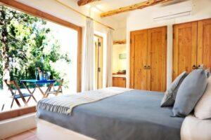Dónde alojarse en Ibiza 43