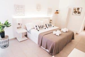 Dónde alojarse en Ibiza 48