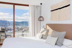 Dónde alojarse en Ibiza 46