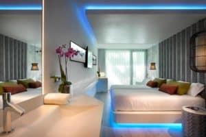 Dónde alojarse en Ibiza 26