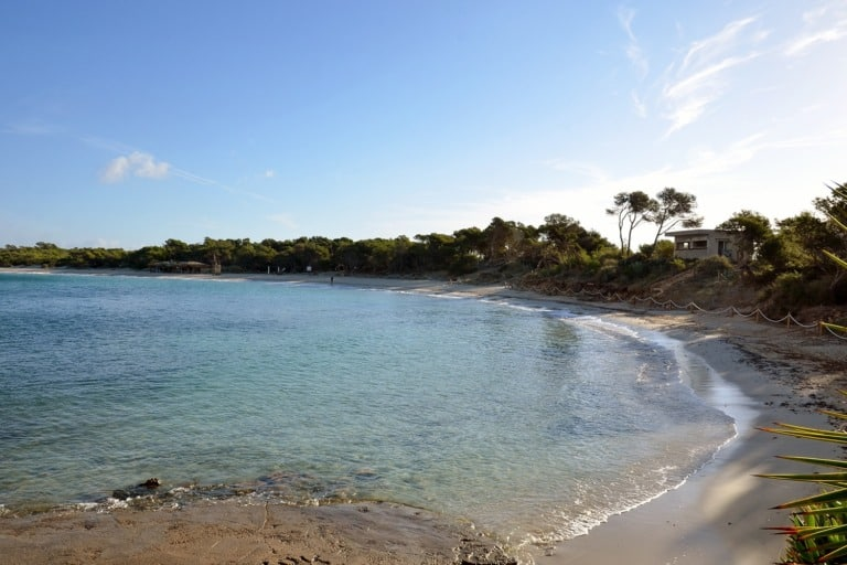 Dónde alojarse en Ibiza 25