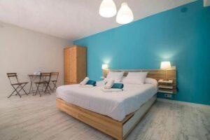 Dónde alojarse en Ibiza 34