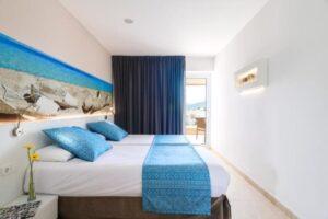Dónde alojarse en Ibiza 33