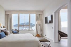 Dónde alojarse en Ibiza 32