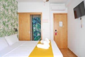 Dónde alojarse en Ibiza 36
