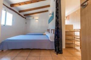 Dónde alojarse en Ibiza 59