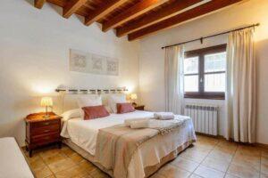 Dónde alojarse en Ibiza 58