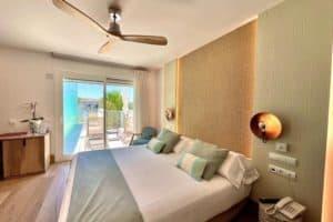 Dónde alojarse en Ibiza 23