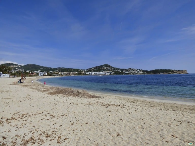 Dónde alojarse en Ibiza 18