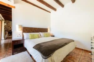 Dónde alojarse en Ibiza 4