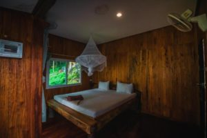 Dónde alojarse en Krabi 19