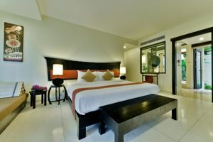Dónde alojarse en Krabi 25
