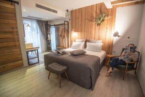 Dónde alojarse en Krabi 28