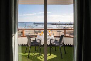 Dónde alojarse en Lanzarote 22