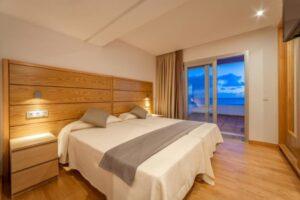 Dónde alojarse en Lanzarote 21