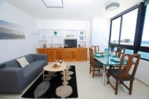Dónde alojarse en Lanzarote 35