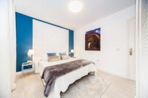 Dónde alojarse en Lanzarote 38