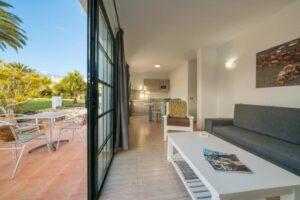 Dónde alojarse en Lanzarote 5