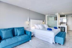 Dónde alojarse en Lanzarote 4