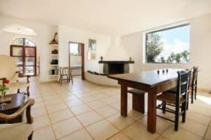 Dónde alojarse en Lanzarote 16