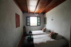 Dónde alojarse en Lanzarote 15