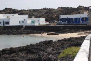 Dónde alojarse en Lanzarote 25