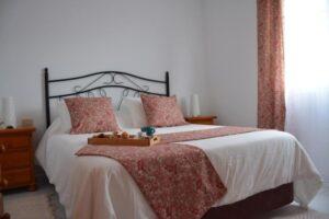 Dónde alojarse en Lanzarote 26