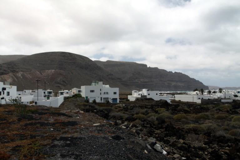 Dónde alojarse en Lanzarote 24
