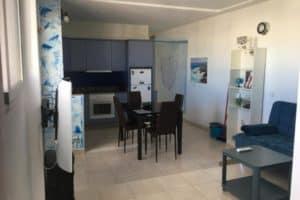 Dónde alojarse en Lanzarote 9