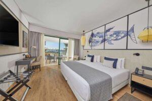 Dónde alojarse en Lanzarote 7