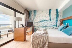 Dónde alojarse en Lanzarote 30