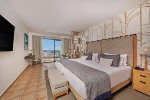 Dónde alojarse en Lanzarote 28