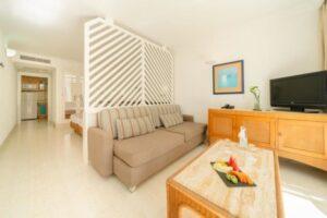 Dónde alojarse en Lanzarote 13