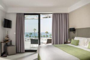 Dónde alojarse en Lanzarote 11