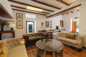 Dónde alojarse en Lanzarote 32