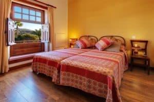 Dónde alojarse en Lanzarote 33