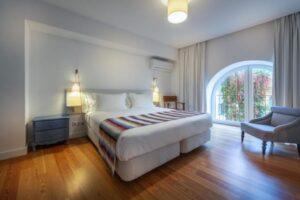 Dónde alojarse en Lisboa 8