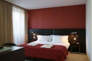 Dónde alojarse en Lisboa 23