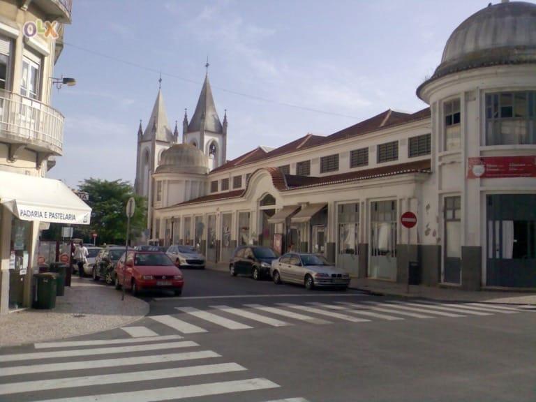 Dónde alojarse en Lisboa 30