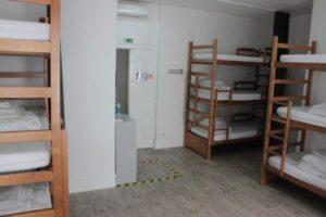 Dónde alojarse en Lisboa 21