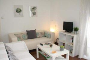 Dónde alojarse en Málaga 33