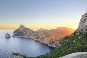 Dónde alojarse en Mallorca 10